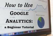 Social Media: Analytics