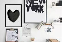 New York Apartment Style