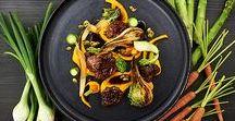 Food'Blogs / Monannuaire des sites et blogs culinaires