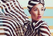 Clothing / Fashion, style, clothing