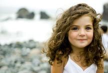 Kids Photo Hits / Kids Photo inspiration