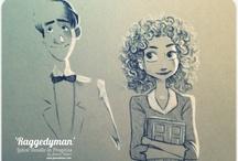The Doctor. Doctor. Fun. / by Sarah Elana