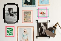 Home Ideas  / by Sarah Elana