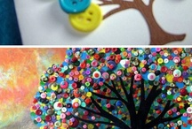 crafts / by Amber Roper