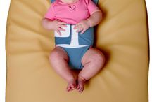 Infant Reflux / The RES-Q Wedge: R = Reflux E = Ear infections S = Sleep Disturbances Q = Quick Relief