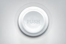 Design / by Pins Box