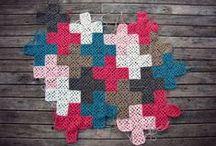 Craft: Crochet: Home Decor