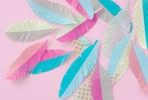 Crafts: Stationery and crafting accessories