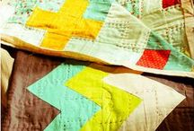 Craft: Quilts and Blankets
