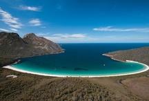 My dream Australia