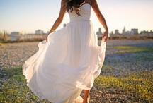 dress-y / by Melody C.