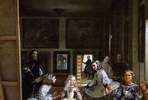 Diego Velázquez, - Son of Spain / My historical novel, Son of Spain, is about the adult life Diego Velazquez. Velazquez was a Baroque artist in the C17th court of King Phelipe IV... Beautiful paintings to inspire an author