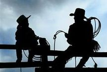 My Books - Boones of Texas / Cowboy Contemporary Series