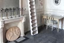 House Design/Archetecture