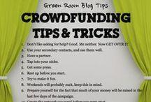 Nonprofit - Funding