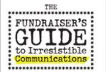 Nonprofit - Fundraising How-To
