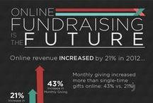 Nonprofit - Online Fundraising