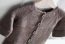 Knit / Knitting patterns, knit and crochet, diy knits