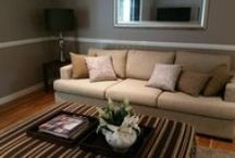 Look Home Staging Brisbane / Home staging and property styling information from Look Home Staging. Working to get homes looking amazing for sale - because beautifully styled homes sell faster and for more.