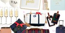 Gift Guides / Get the perfect gift for the special people in your life. All things holiday gift guides! A board about gift ideas for best friend, gift ideas for him, gift ideas for boyfriend, gift ideas for men, gift ideas diy, gift ideas, gift guide, gift guide for him, gift guide 2017, gift guide for men, gift guide for her 2017, gift guides for kids, gift ideas for women, gift ideas for christmas