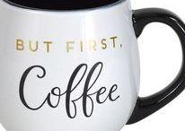 Coffee Lovers / #Coffeelovers #coffee #coffeeaddciteds #girlbosses #girlboss