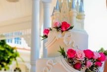 Cake is Art! / Amazing cakes / by Heidi Stephenson Crist
