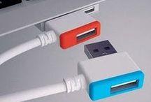 Tech & Gadgetry