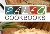 My Favourite Paleo Products