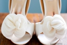 Heart & Soles / by Wedding Protector Plan®