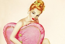 Pinup Beauty