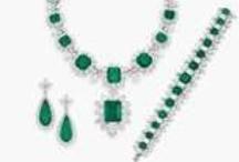 Iconic Jewellery