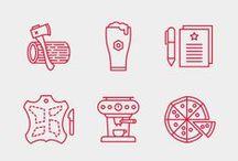 Graphics & Icons