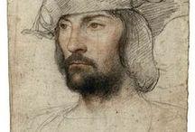 ART: Portrait