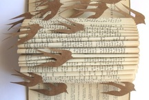 ART: Book Art