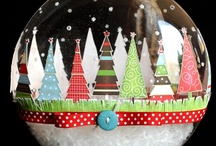 Christmas / New Years Eve