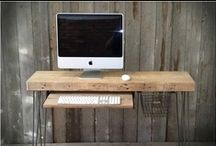 All Apple / Iphone-Imac-Ipad