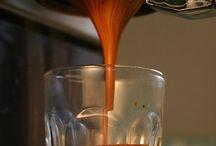 Cafe / Coffee / Passió per el i els cafès