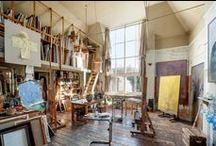 |StudioSpace|