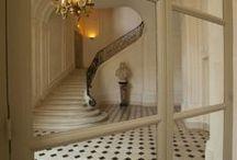 Amazing Stairwells
