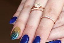 Fashion Jewellery / Fashion Jewellery