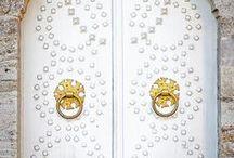 Doors We Love