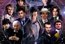 Doctor Whooooooooooo / :DDDDDDDDDDDDDDDDDDDDDDDDDDDDDDDDDDDDDDDDDDDDDDDDDDDDDDDDDDDDDDDD