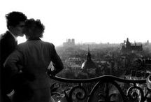 Willy Ronis Photography
