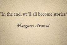 quotes i heart
