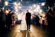 dream wedding i heart