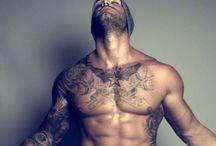 Hot Damn! / by Cindy Jacquez