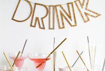 Gifts&Party Ideas / L I G H T B U L B