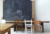 homeschooling i heart