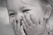 Laughter..... / by Shelly Groves- Cravens