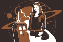 Awesome Geeky T-Shirt Designs
